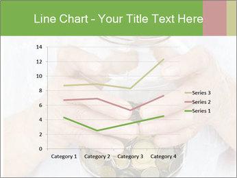 0000080102 PowerPoint Template - Slide 54