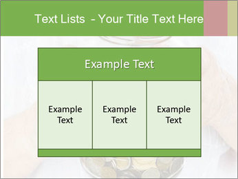 0000080102 PowerPoint Template - Slide 59