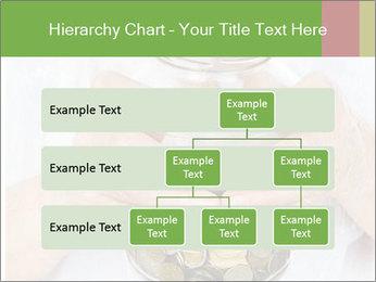0000080102 PowerPoint Template - Slide 67