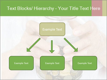 0000080102 PowerPoint Template - Slide 69