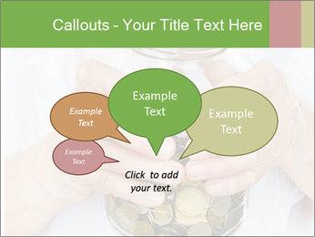0000080102 PowerPoint Template - Slide 73
