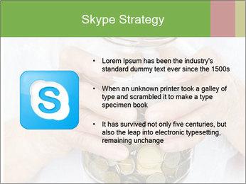0000080102 PowerPoint Template - Slide 8