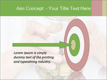 0000080102 PowerPoint Template - Slide 83
