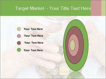 0000080102 PowerPoint Template - Slide 84