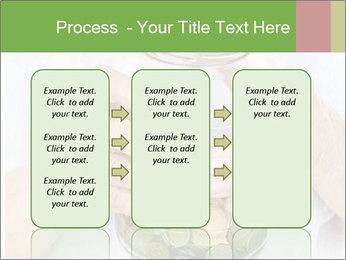 0000080102 PowerPoint Template - Slide 86