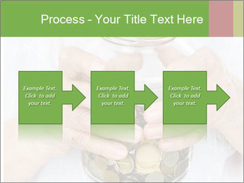 0000080102 PowerPoint Template - Slide 88