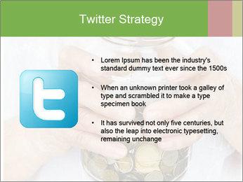 0000080102 PowerPoint Template - Slide 9