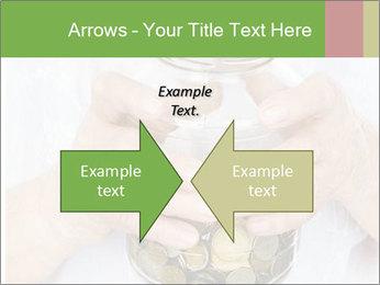 0000080102 PowerPoint Template - Slide 90
