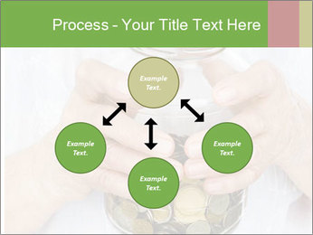 0000080102 PowerPoint Template - Slide 91