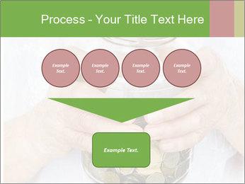 0000080102 PowerPoint Template - Slide 93