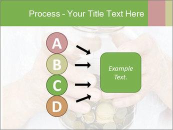 0000080102 PowerPoint Template - Slide 94