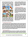 0000080102 Word Template - Page 4