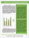 0000080102 Word Template - Page 6