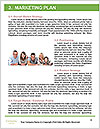 0000080102 Word Template - Page 8
