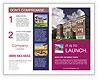 0000080103 Brochure Template