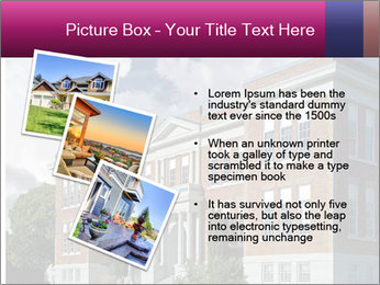 0000080103 PowerPoint Template - Slide 17