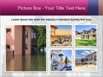 0000080103 PowerPoint Template - Slide 19