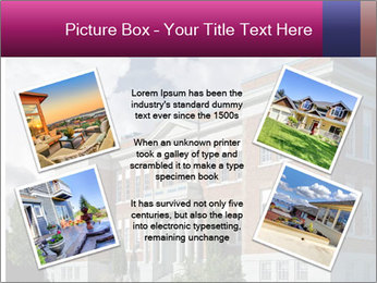 0000080103 PowerPoint Template - Slide 24