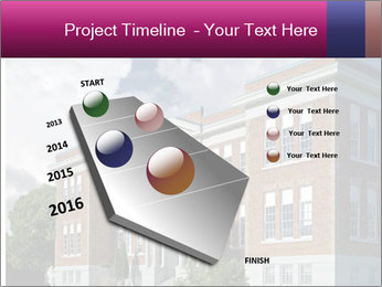 0000080103 PowerPoint Template - Slide 26