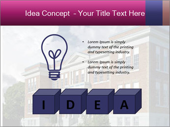 0000080103 PowerPoint Template - Slide 80
