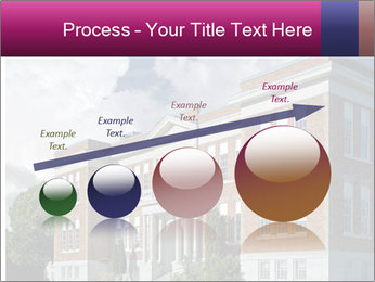 0000080103 PowerPoint Template - Slide 87