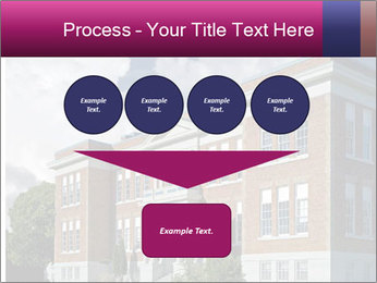 0000080103 PowerPoint Template - Slide 93