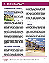 0000080103 Word Template - Page 3