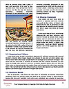 0000080103 Word Templates - Page 4