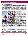 0000080103 Word Templates - Page 8