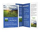 0000080104 Brochure Templates