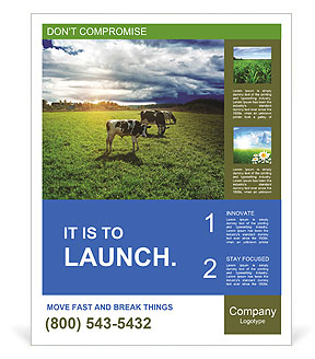 0000080104 Poster Template