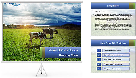 0000080104 PowerPoint Template