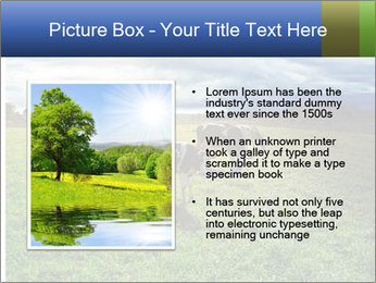 0000080104 PowerPoint Templates - Slide 13