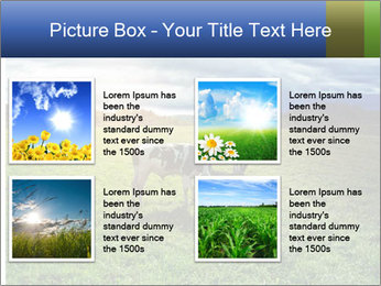 0000080104 PowerPoint Templates - Slide 14