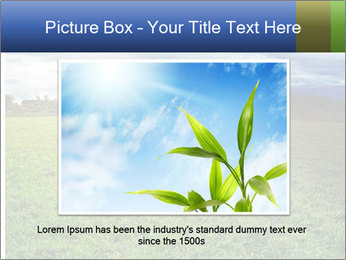 0000080104 PowerPoint Templates - Slide 16