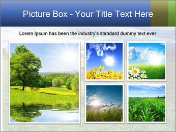 0000080104 PowerPoint Templates - Slide 19