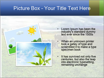 0000080104 PowerPoint Templates - Slide 20