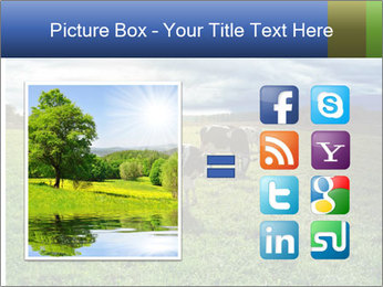 0000080104 PowerPoint Templates - Slide 21
