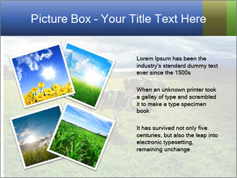 0000080104 PowerPoint Templates - Slide 23