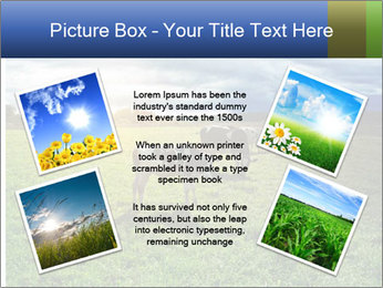 0000080104 PowerPoint Template - Slide 24