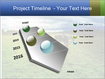 0000080104 PowerPoint Template - Slide 26