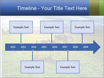 0000080104 PowerPoint Templates - Slide 28