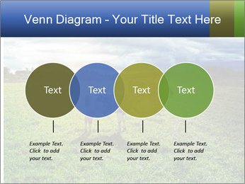 0000080104 PowerPoint Templates - Slide 32