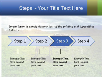 0000080104 PowerPoint Templates - Slide 4