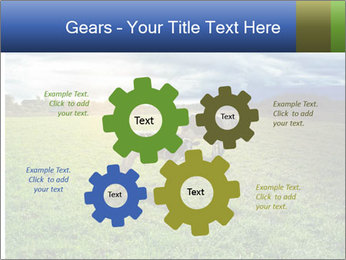 0000080104 PowerPoint Templates - Slide 47