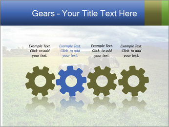 0000080104 PowerPoint Templates - Slide 48