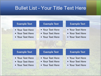 0000080104 PowerPoint Templates - Slide 56