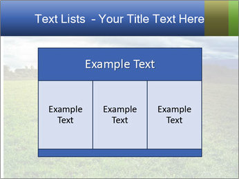 0000080104 PowerPoint Templates - Slide 59