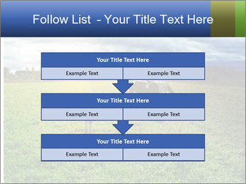 0000080104 PowerPoint Templates - Slide 60