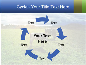 0000080104 PowerPoint Templates - Slide 62